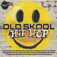 Step Into A World (Rapture's Delight) by KRS-One