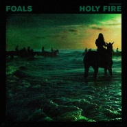 My Number by Foals
