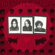 99 Cents by The Little Killers