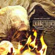 In Due Time by Killswitch Engage