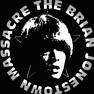 If Love Is The Drug Then I Want To OD by The Brian Jonestown Massacre