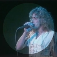 Behind Blue Eyes 1975 by The Who
