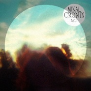 Weight by Mikal Cronin