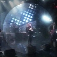 I Touch Myself by Divinyls(Live July 22 1991)
