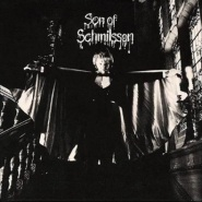The Lottery Song by Harry Nilsson