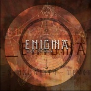 Hello & Welcome by Enigma