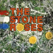 Bye Bye Badman by The Stone Roses