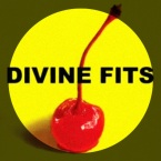 Neopolitans by Divine Fits (from gracelilacwine)