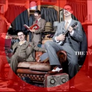 They Don't Allow Rappers in the Bullingdon Club by Mr.B The Gentleman Rhymer