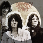 Evil Woman by Spooky Tooth