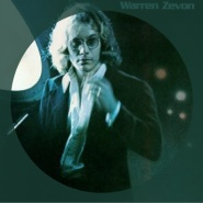 Mohammed's Radio by Warren Zevon