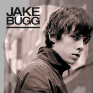 Simple As This by Jake Bugg