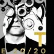 Tunnel Vision by Justin Timberlake