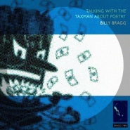 The Warmest Room by Billy Bragg