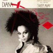 Nobody Makes Me Crazy Like You Do by Diana Ross