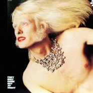 Frankenstein by The Edgar Winter Group