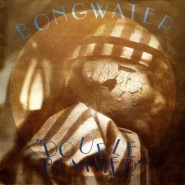 The Porpoise Song by Bongwater
