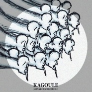 Monarchy by Kagoule