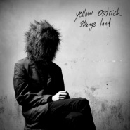 When All is Dead by Yellow Ostrich