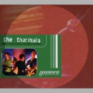 Here's Your Future by The Thermals