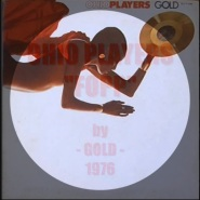 Fopp by Ohio Players
