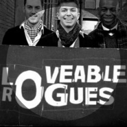 Love Sick by Loveable Rogues
