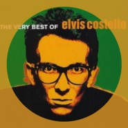 Alison by Elvis Costello