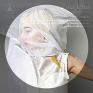 Avalanche by Zola Jesus
