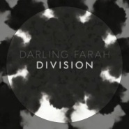 Grace by Darling Farah