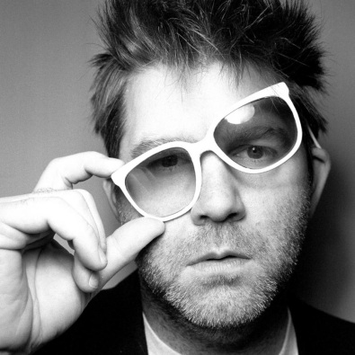 We Used To Dance by James Murphy