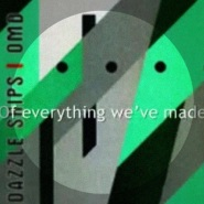 Of All the Things We've Made by Orchestral Manœuvres in the Dark