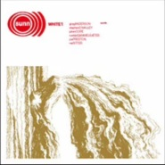 The Gates of Ballard by Sunn O)))