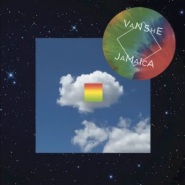 Jamaica by Van She