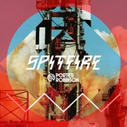 Spitfire - Original Mix by Porter Robinson