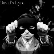 Heartbeat by David's Lyre