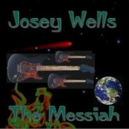 Hate no more by Josey wells