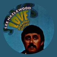 Morning Dew by Lee Hazlewood