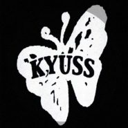 Demon Cleaner by Kyuss