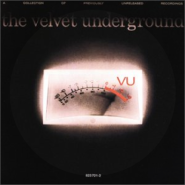Temptation Inside Your Heart by The Velvet Underground