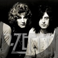 Ramble On by Led Zeppelin