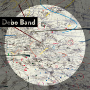 And Lay by Debo Band