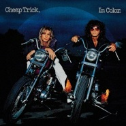 Souther Girls by Cheap Trick