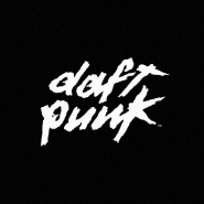 Get Lucky (SNL Teaser) by Daft Punk