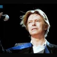 Black Country Rock by David Bowie