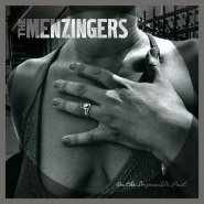 Good Things by The Menzingers