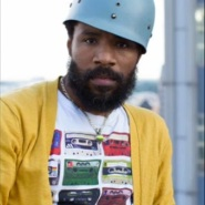 That's Still Mama by Cody ChesnuTT