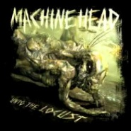 The Sentinel by Machine Head