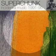 100,000 Fireflies by Superchunk