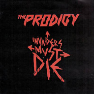 Omen by The Prodigy