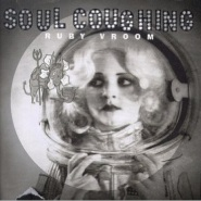 True Dreams Of Wichita by Soul Coughing